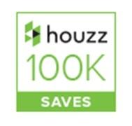 Houzz 100K
