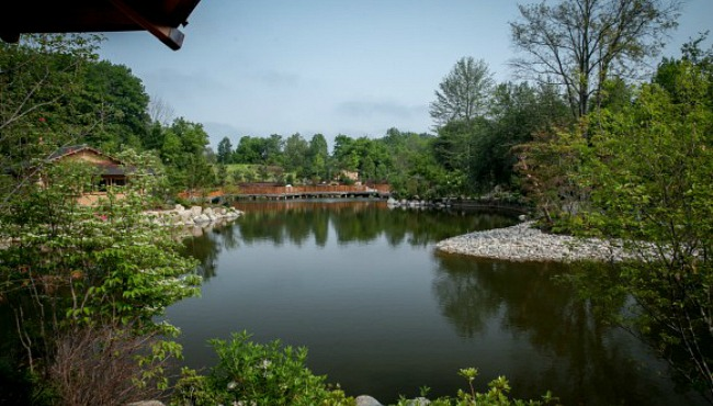 richard-helen-devos-japanese-garden